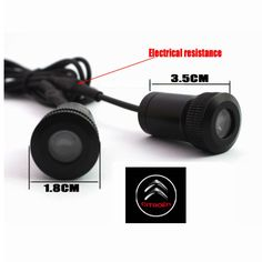 $5.85 (Buy here: https://alitems.com/g/1e8d114494ebda23ff8b16525dc3e8/?i=5&ulp=https%3A%2F%2Fwww.aliexpress.com%2Fitem%2F2PCs-LED-Car-door-welcome-light-courtesy-led-car-laser-projector-Logo-Ghost-Shadow-Light-For%2F32752154286.html ) 2PCs LED Car door welcome light courtesy led car laser projector Logo Ghost Shadow Light For Citroen logo light for just $5.85