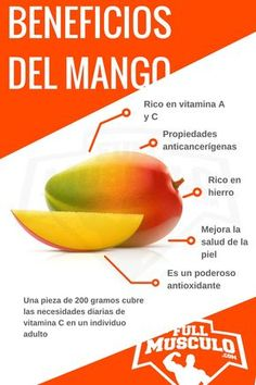 Many dog owners ask themselves again and again whether can dogs eat mango or not. Is the exotic fruit compatible with dogs? Fruit Benefits, Health Benefits, Apple Benefits, Herbal Remedies, Natural Remedies, Health And Nutrition, Health Fitness, Healthy Tips, Healthy Recipes