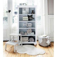 1000 ideas about tapis maison du monde on pinterest - Tapis enfant maison du monde ...