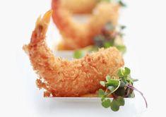 5 receitas com camarão para impressionar na cozinha (Foto: Divulgação)