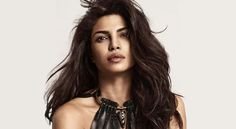 Mumbai: Desi and Global girl Priyanka Chopra turns 35 on Tuesday. With her age, her success too has become three fold. The actress, who debuted in 2003, has flown to great heights, from being the 'desi girl' in Dostana to villainous diva in Baywatch. Her popularity is such that in a...