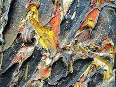 Im Detail  #Detail #Art #Exhibition #Albertina #Abstract #Vienna #Kunst #Painting Detail Art, Installation Art, Vienna, Art Boards, Street Art, Abstract Art, Sculptures, Artist, Painting