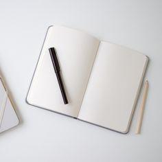 Sketchbook | Makr