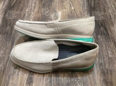 ddf2e620fe5 Men s Cole Haan Grand Evolution Suede Loafers Sz 11W Worn 3 times!!!!   fashion  clothing  shoes  accessories  mensshoes  casualshoes (ebay link)