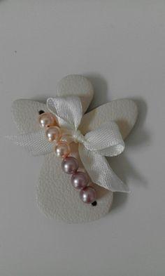 For wedding / Cherubin angel