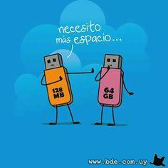 #humor #bde #miercoles www.bde.com.uy ✉ info@bde.com.uy ☎ 27166996 José Ellauri 841 esq Scosería