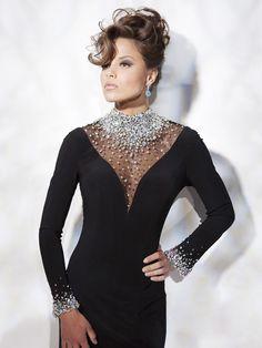 Abiye, Dresses, night dress http://hayatincisi.com/uzun-abiye-elbiseleri/