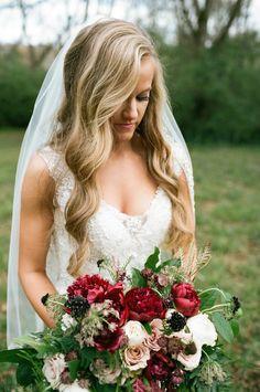Film photography , Birmingham al , weddings