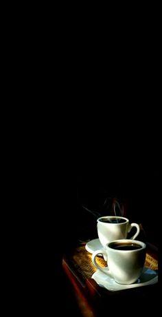 Creative and Modern Tips: Coffee Drinks Aesthetic coffee cafe window.Cold Brew Coffee Branding coffee barista how to make. I Love Coffee, Black Coffee, Coffee Break, My Coffee, Coffee Creamer, Coffee Dripper, Good Morning Coffee, Coffee Plant, Irish Coffee