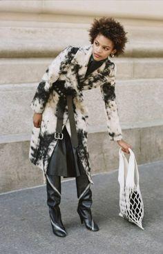 Editorial : lxst-nxght:Dario Catellani / The New York Times    lxst-nxght:  Dario Catellani / The New York Times   - #Editorials https://youfashion.net/editorials/fashion-editorial-lxst-nxghtdario-catellani-the-new-york-times/