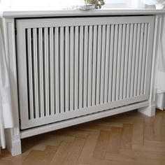 heizk rperverkleidung mit fensterbank projekte. Black Bedroom Furniture Sets. Home Design Ideas