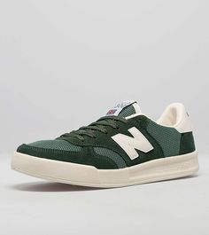 New Balance CT 300 'Made in England'   Size?