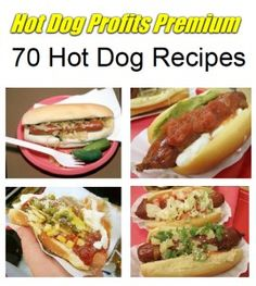 Hot dog cart business plan carls pinterest hot dog cart hot dog cart business plan carls pinterest hot dog cart chicago style and drinking games forumfinder Image collections