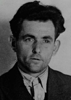 Johann Georg Elser (4 January 1903 – 9 April 1945) was a German carpenter who planned and carried out an elaborate assassination attempt on Adolf Hitler and other high-ranking Nazi leaders, on 8 November 1939 at the Bürgerbräukeller in Munich. He was held without trial as a special prisoner of Adolf Hitler for over five years until executed in Dachau concentration camp.