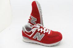 Webwinkel Kinderschoenen.25 Beste Afbeeldingen Van Walk Safari Kinderschoenen Safari New