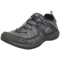 Teva Men's Churn Performance Water Shoe Teva. $31.95