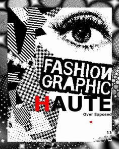 Haute Magazine (11) by Drea Hull. $1.09. 8 pages. Publisher: Haute Monde Group; 9781449507701 edition (September 3, 2009)