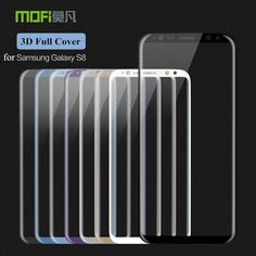Glass film screen protector GoPro Max screen cover protection