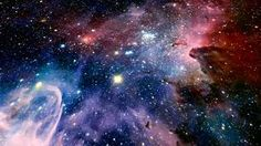 The Carina Nebula – via European Southern Observatory. The Carina Nebula is a region of massive star formation in the southern skies. This panorama of the Carina Nebula was taken in infrared light using the HAWK-I camera on ESO's Very Large Telescope. Carina Nebula, Orion Nebula, Eagle Nebula, Helix Nebula, Andromeda Galaxy, Cosmos, Space Photos, Space Images, Interstellar