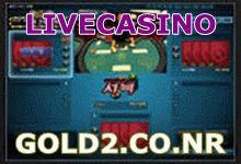 [골든타임카지노]GOLD3。CO。NR[바카라최신주소]  [바둑이노하우]GOLD4。CO。NR[하얏트카지노]  [코게임접속주소]GOLD5。CO。NR[블랙잭이기는방법]