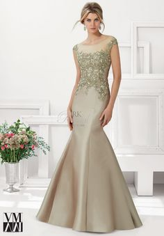 15 Best Mother of the Bride Dresses images  10350b719845