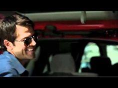 Bing - Misha's Random Acts - YouTube