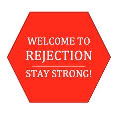 8 best rejection memes images on pinterest hilarious funny images