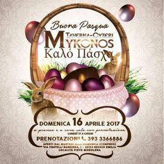 BUONA PASQUA!! καλο πασχα!!! Domenica 16 aprile 2017 #buonapasqua #καλοπασχα #tavernaouzerimykonos #tavernamykonosreggioemilia #tavernamykonos #rispettaletradizioni #greekfood #greekeeaster #greeklife #greekstyle #greece