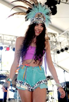 Love it! Eliza Doolittle
