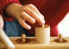 Psicopedagogia: Um Novo Olhar: Atividades para Coordenação Motora Fina