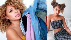 303549e5c2dc  500 Fashion Nova Try-On Clothing Haul