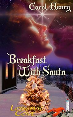 Breakfast with Santa (The Lobster Cove Series) by Carol Henry http://www.amazon.com/dp/B016CIOKJ0/ref=cm_sw_r_pi_dp_yLxmwb0DE8ZSB