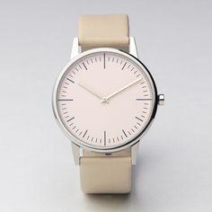 £165.00 uniform watch