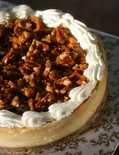 1000+ images about Desserts with a French touch on Pinterest | French ...
