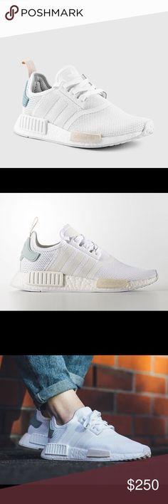 3374a605e3dc01 33 Best Sneaker Wishlist images