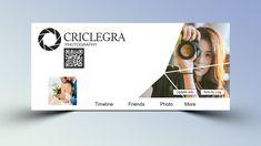 Free Stock Photos PSD Facebook Cover Design – GraphicsFamily Facebook Cover Photo Template, Facebook Cover Design, Cover Template, Local Photographers, Free Facebook, Friend Photos, Cover Pages, Cover Photos, Free Stock Photos