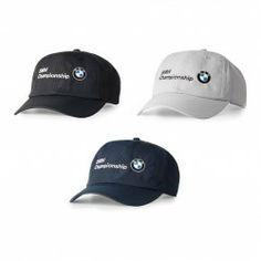 BMW Golf Championship cb739ced4bc4