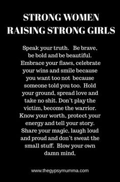 Trendy Quotes About Strength Women Daughters So True Ideas Mommy Quotes, Life Quotes Love, Great Quotes, Quotes To Live By, Me Quotes, Being A Mom Quotes, Mama Bear Quotes, Strong Mom Quotes, Know Your Worth Quotes