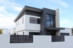 Specialized Construction Products (Fence NZ)