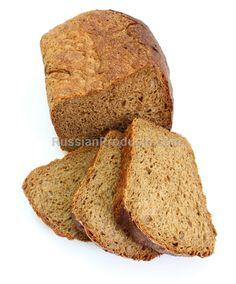 Brick Ukrainian Rye. Daily Bread, Rye, Crackers, Banana Bread, Breads, Brick, Desserts, Food, Bread Rolls