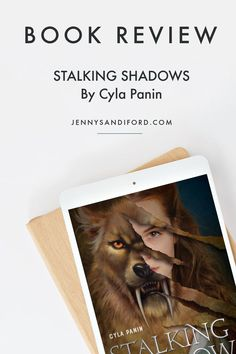 Book Review for Stalking Shadows. A great debut by Cyla Panin. It is a dark fairytale/ Gothic fantasy set in an 18th century French village. YA Fantasy. New Books, Good Books, Dark Fairytale, Fantasy Setting, Historical Fiction, Nonfiction Books, Book Review, How To Find Out, Author