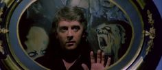 Beyond Haddonfield: 10 Worldly Horror Movies to Watch After Halloween Best Horror Movies, Horror Films, Scary Movies, Trauma, David Hemmings, Horror Movie Trailers, Tableaux Vivants, Dario Argento, Movie Archive