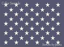 File:Naval jack of the United States. Wooden American Flag, Scroll Saw Patterns, Stencils, United States, The Unit, Country, Pallet, Crafts, Craft Ideas