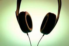 Best Music for Dementia Patients