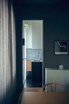 andrea rubini architect - house#01