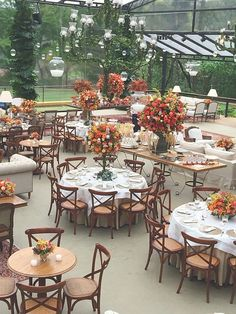 how to create the perfect wedding seating plan ideas you need to know page 13 Seating Plan Wedding, Wedding Chairs, Wedding Table, Rustic Wedding, Wedding Reception, Wedding Church, Wedding Country, Party Wedding, Wedding Bride
