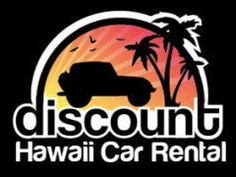 10 Ways to Score a Discount Hawaii Car Rental  (2017 Update)