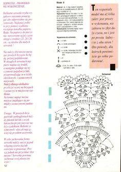 Moje Robotki № 7 -1995. Обсуждение на LiveInternet - Российский Сервис Онлайн-Дневников