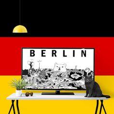 https://webdesign101.berlin/how-to-find-a-webdesign-berlin-agency/