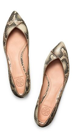 fancy flats by tory burch